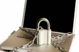 Information Security App