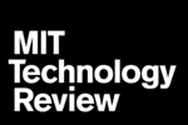MIT Technology Review Pakistan