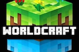 Worldcraft Builder