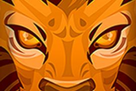 Lion Run