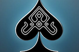 Classic Solitaire (Free)