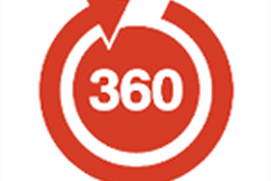 360VoucherCodes.co.uk