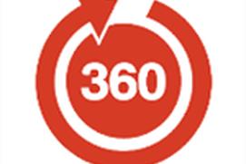 360VoucherCodes.co.uk