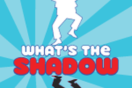 What's The Shadow?