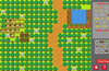 Critter Farm for Windows 8