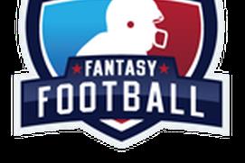 ESPN Fantasy Football Headlines