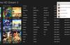 Anime HD Stream 3 (FREE) for Windows 8