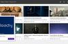 Readiy Pro for Windows 8