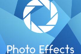 PhotoEffects