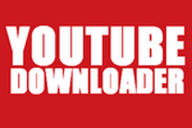 Youtube / Downloader