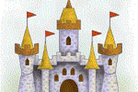 Palace World