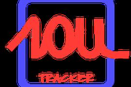 IOU Tracker