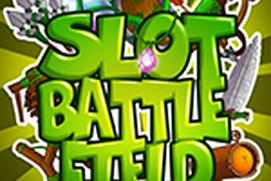 Slot Battlefield