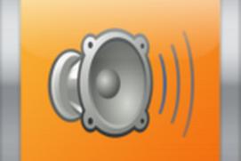 Sound & Audio Conversion Suite