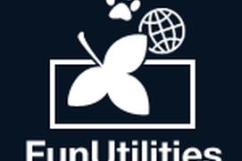 FunUtilities