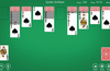 Aces Spider Solitaire for Windows 8