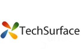 TechSurface