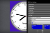 neuClock for Windows 8