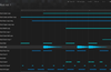 Take advantage of the intuitive design to create and compose music in entirely new ways.