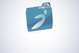 Work Invoice Pro