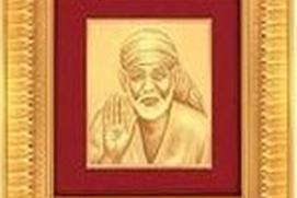 Sai Bhakti