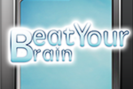 Beat your Brain