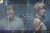 Hot Music Videos for Windows 8