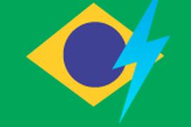 Learn Brazillian Portuguese - WordPower
