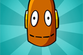BrainPOP Featured Movie
