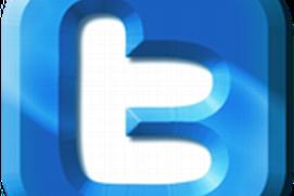 Tweet me+