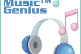 Music Genius