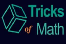 Tricks of Math