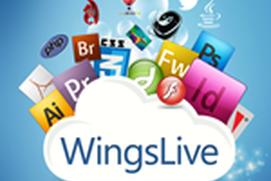 WingsLive