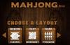 Mahjong.free for Windows 8