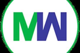 MetroWest Regional Transit