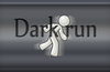 Dark Run Endless Runner for Windows 8
