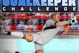 Goalkeeper.Challenge