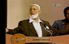 Peace TV Live - English - Ahmed Deedat