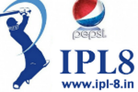 IPL-8