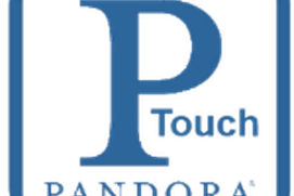Best Client for Pandora
