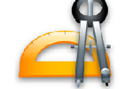 Surface Protractor