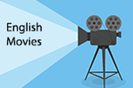 English_Movies