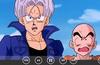 Dragon Ball Anime Full Collection for Windows 8