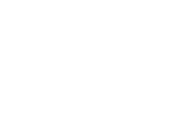 Random Pianoboard