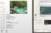 Photo Map Pin