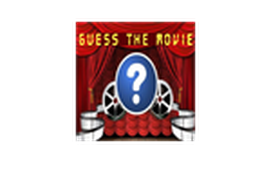 guess the movies