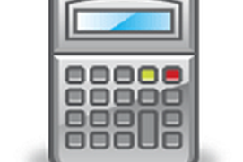 Simple Calculators & Converters