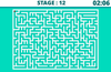 QuickMaze2D for Windows 8