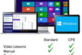 Windows 8 Training Course - Best Tutorials