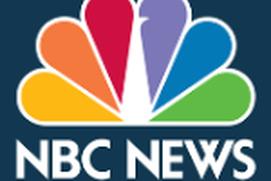 NBC News for Windows